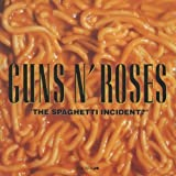 Spaghetti Incident? [Import anglais]