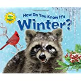 How Do You Know It's Winter? (Science Slam: Signs of the Seasons)