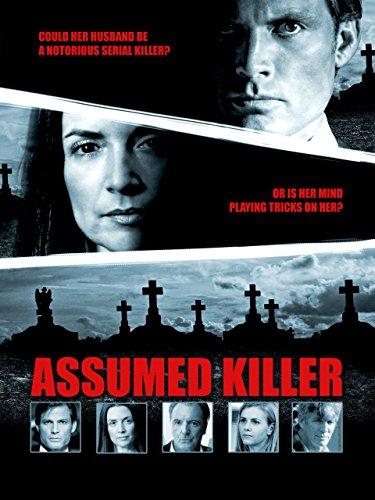 Assumed Killer -