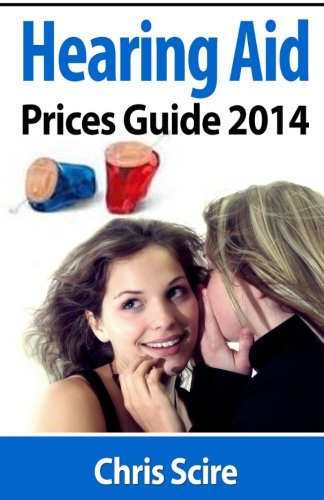 Hearing Aid Prices Guide 2014: Comparing Phonak