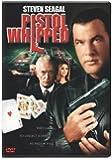 Pistol Whipped [DVD] [2008]