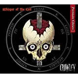 Whisper of the Evil Premium Edition Ver.2