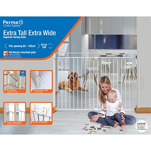 Perma Child Safety 876 Reviews Of 4 Products Reviewmeta Com