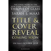 Untitled Throne of Glass