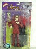 The Phantom of the Oprea Lon Chaney Sideshow