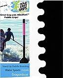 "KAPCO HF11SP00168000001 Stand Up Paddle Grip, 11"""
