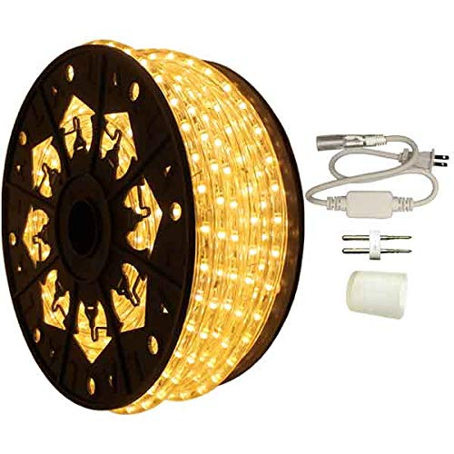 Spool Of Led Lights in US - 9