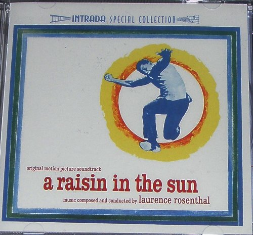 Price comparison product image A Raisin In The Sun / Requiem For A Heavyweight