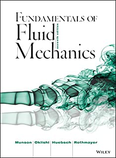 Numerical methods for engineers steven c chapra dr raymond p numerical methods for engineers steven c chapra dr raymond p canale 9780073397924 amazon books fandeluxe Choice Image