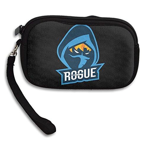 yukixd-rogue-logo-coin-purse-wallet-handbag