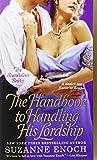 The Handbook to Handling His Lordship (Scandalous Brides (Mass Market))