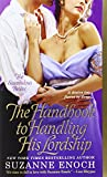 The Handbook to Handling His Lordship, Suzanne Enoch, 031253454X