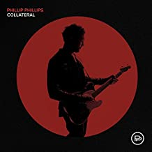 Phillip Phillips - 'Collateral'