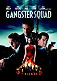 Gangster Squad poster thumbnail