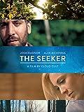The Seeker