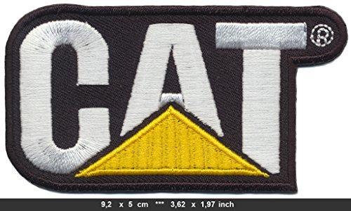 caterpillar-cat-iron-sew-on-cotton-heavy-duty-bulldozers-cranes-trucks-cat-04-by-patchmaniac