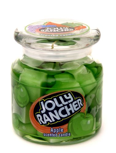 jolly-rancher-apple-scented-candle