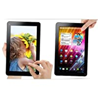 9.0-inch Tablet PC DualCore 1.2GHz Android 4.2 Capacitive WiFi HDMI Dual Cameras