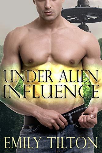 Under Alien Influence