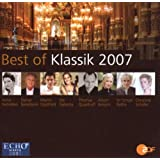Best of Klassik 2007