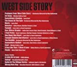 West Side Story: The Original 1957 Broadway Cast Recording
