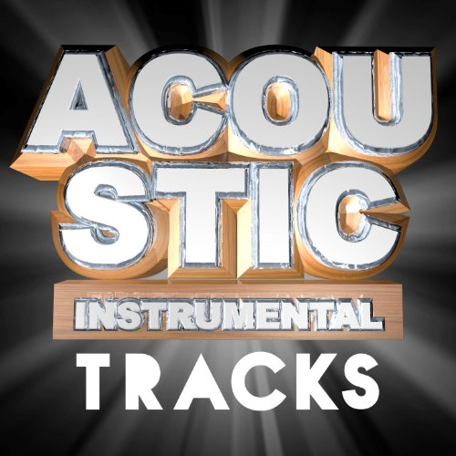Acoustic Instrumental Tracks