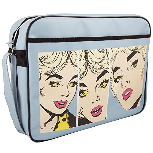 urban-factory-nice-ladys-vintage-bag-16-lvb06uf