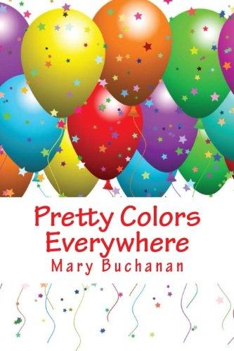 Download Pretty Colors Everywhere ebook