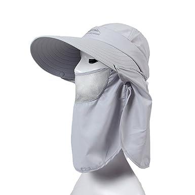 Cappelli donna Grande viaggio estivo cappello a tesa larga Cappelli della  spiaggia  cappello 6f477e7c8c04