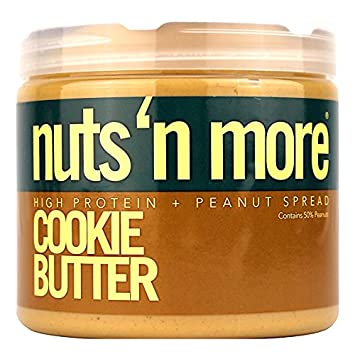 Image result for Nuts 'N More