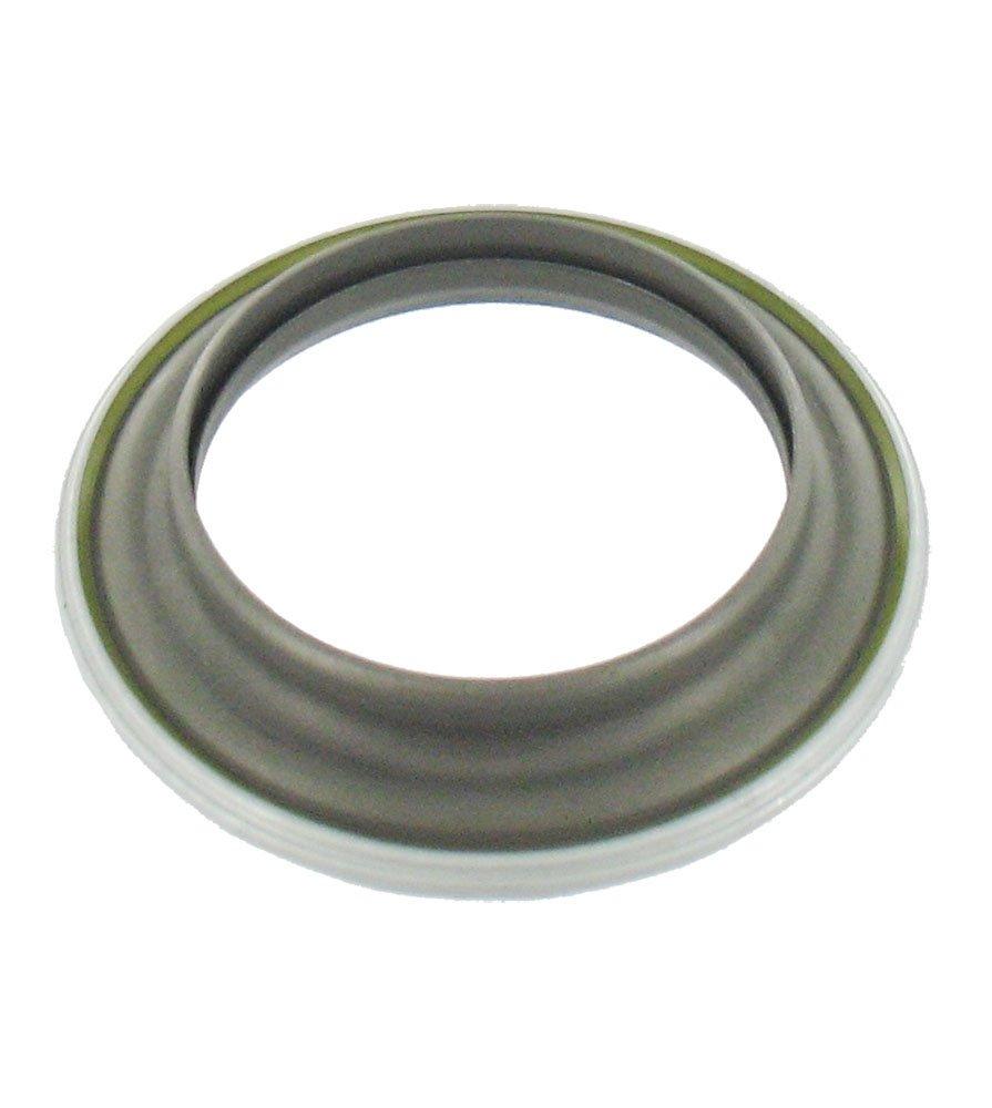 SKF VKD 35001 Roulement de suspension unitaire VKD35001