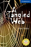 A Tangled Web Book and Audio CD Pack, Alan Maley, 0521686431