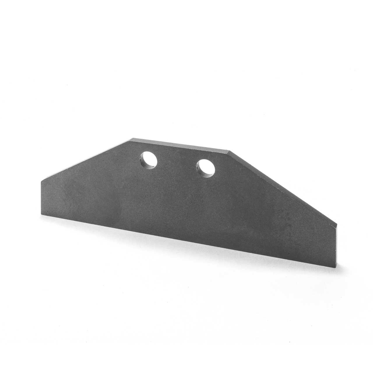 Scrape-N-Burr RNB-45 Replacement Blade 4-1/2'' by Scrape-N-Burr