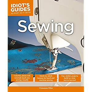 How To Work a sewing Machine