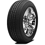 Continental CrossContact LX Sport All-Season Radial Tire -245/50R20 102H