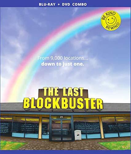 The-Last-Blockbuster-(Blu-ray)