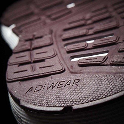 rojtac rostra Para Mujer Adidas Running W Varios 2 buruni Colores Zapatillas Cosmic De YwP40Pr7p
