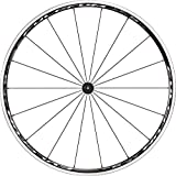 Fulcrum Racing 5 LG 700c Road Wheelset Clincher Shimano / SRAM 11 Speed