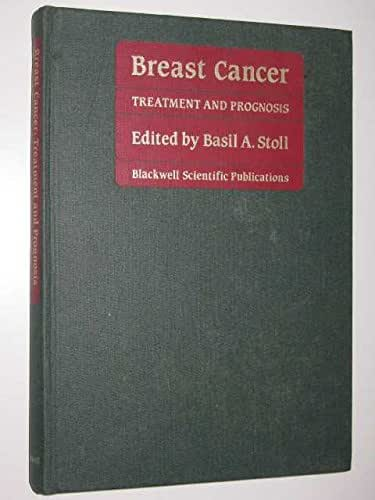 Breast Cancer: Treatment and Prognosis
