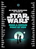img - for From a Certain Point of View (Star Wars) book / textbook / text book