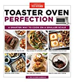 Toaster Oven Perfection: A Smarter Way to Cook on a