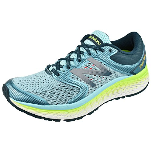 new balance womens running shoes - 1