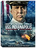Buy USS Indianapolis: Men Of Courage [DVD]