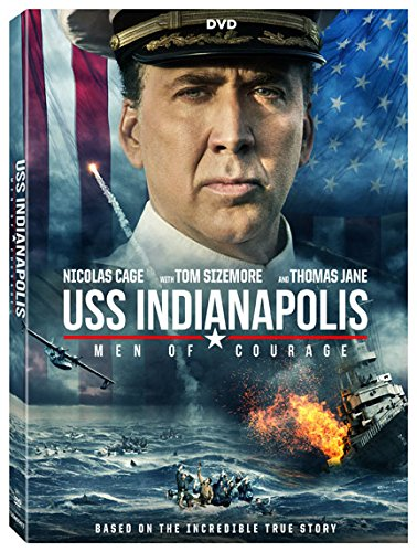 uss-indianapolis-men-of-courage-dvd
