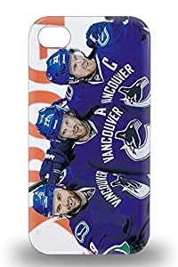 Protection 3D PC Case For Iphone 4/4s 3D PC Case Cover For Iphone NHL Vancouver Canucks Henrik Sedin #33 ( Custom Picture iPhone 6, iPhone 6 PLUS, iPhone 5, iPhone 5S, iPhone 5C, iPhone 4, iPhone 4S,Galaxy S6,Galaxy S5,Galaxy S4,Galaxy S3,Note 3,iPad Mini-Mini 2,iPad Air )