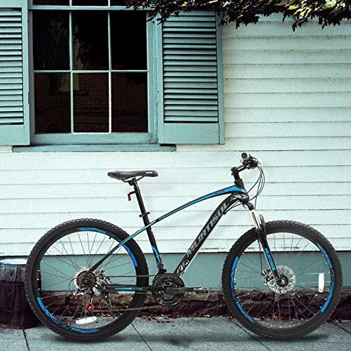 Buy hybrid bikes men