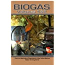 1-2: Biogas: Volumes 1 and 2 (Better Farming Series)