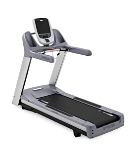 Precor TRM 885 Treadmill - Best Premium Treadmill