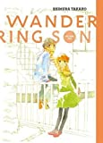 Wandering Son: Volume Six (Vol. 6)  (Wandering Son)