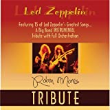 Orchestral Tribute to Led Zeppelin